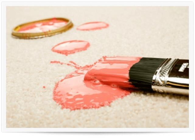 area rug pads