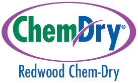 Redwood Chem-Dry