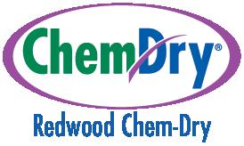 Redwood Chem-Dry